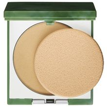 Stay-Matte-Sheer-Pressed-Powder