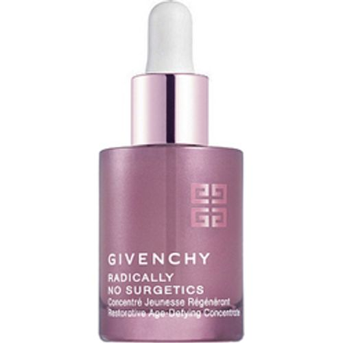 Givenchy-Sinais-RADICALLY-REGENER