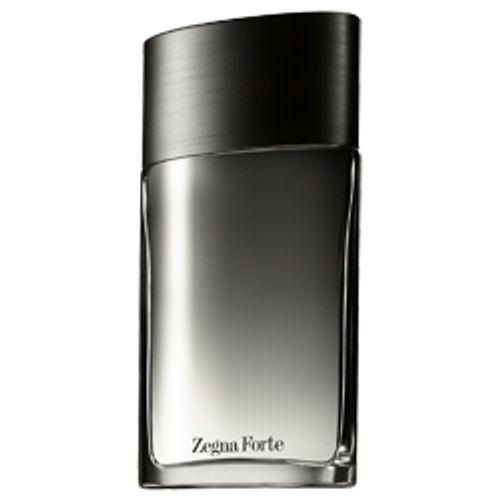 Zegna-Forte-Eau-de-Toilette-Masculino
