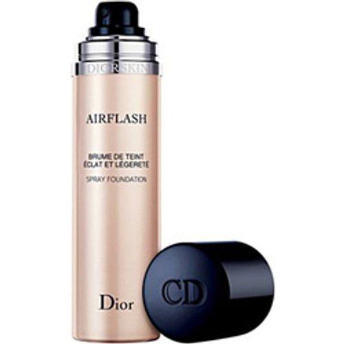 Dior-Base-DIORSKIN-AIRFLASH