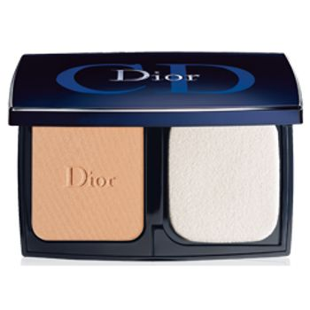 Base-Compacta-Diorskin-Forever-Compact-SPF-25