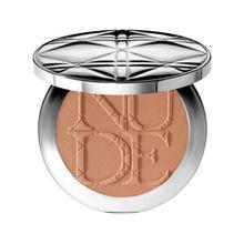 Po-Bronzeador-Diorskin-Nude-Tan-Nude-Glow-Sun-Powder-02Amber