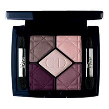 Sombra-Dior-5-Couleurs