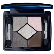 Sombra-Dior-5-Couleurs-Lift