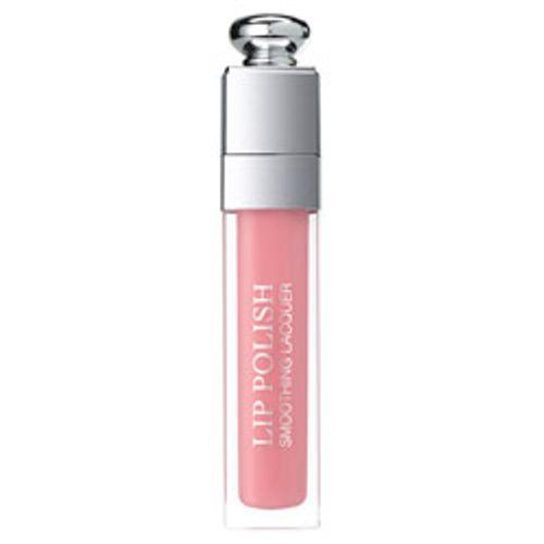 Dior-Addict-Lip-Polish