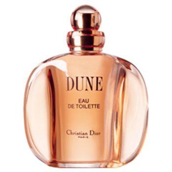 Dune-Eau-de-Toilette-Feminino