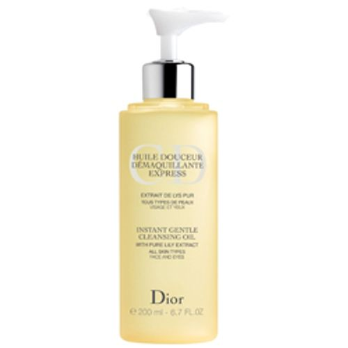 Instant-Gentle-Cleansing-Oil