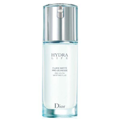 Hidratante-Dior-Fluide-Matite-Pro-Jeunesse