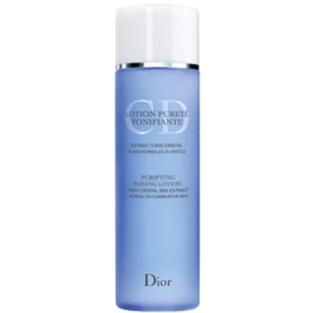 Locao-Tonica-Dior-Purifying-Toning-Lotion