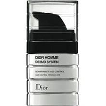 Dior-Homme-Dermo-System-Serum