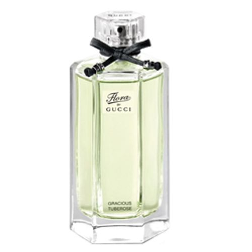 Flora-by-Gucci-Gracious-Tuberose-Eau-de-Toilette-Feminino-01