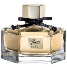 Flora-by-Gucci-Eau-de-Parfum-Feminino