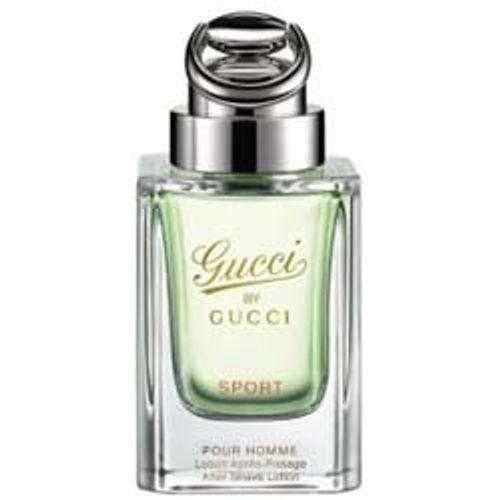 Gucci-by-Gucci-Sport-Pour-Homme-Eau-de-Toilette-Masculino-01