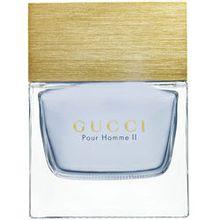 Gucci-Pour-Homme-II-Eau-de-Toilette-Masculino