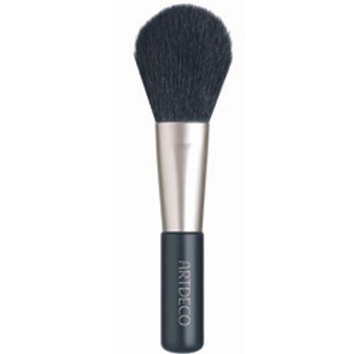 6055.5--Pincel-Artdeco-Pure-Minerals-Loose-Powder-Brush