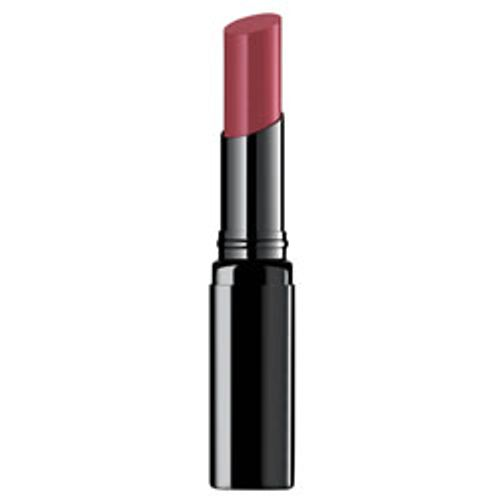43-Batom-Artdeco-Lip-Passion-Smooth-Touch