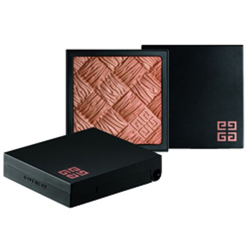 Po-Bronzeador-Givenchy-Croisiere-Healthy-Glow-Powder