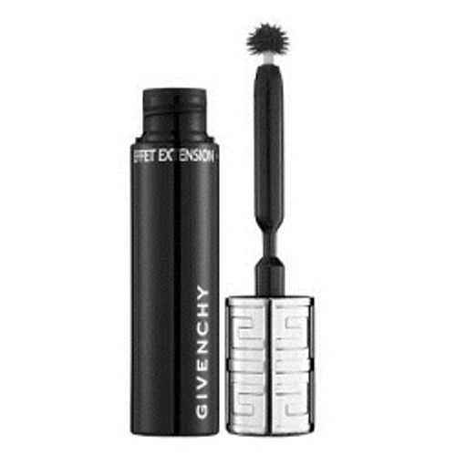 Phenomen--Eyes-Mascara-Effet-Extension