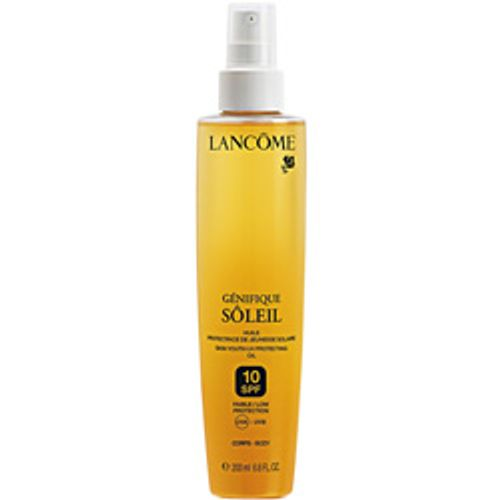 Oleo-Bronzeador-Lancome-Genifique-Soleil-SPF-10