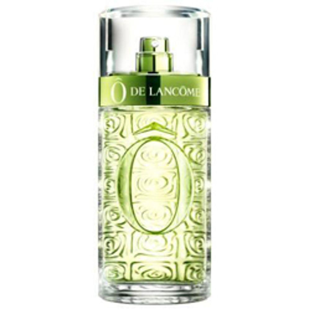 245f32252 Perfume Ô de Lancôme Feminino   Lancôme   Perfume Importado - ShopLuxo