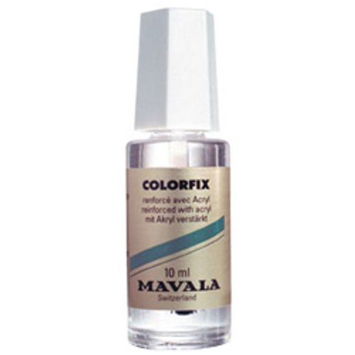 Colorfix-For-Nail-Polish