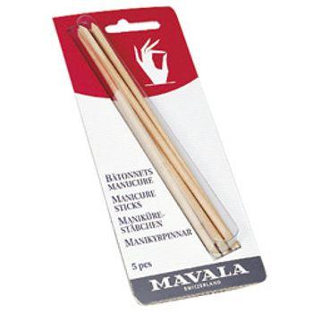 Mavala-Manicure-Sticks