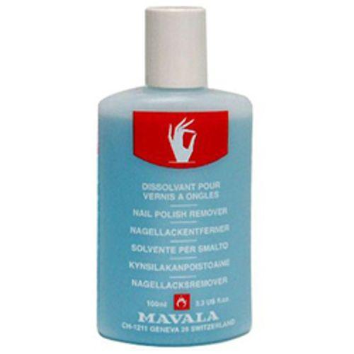 Mavala-Removedor-BLUE-NAIL-POLISH