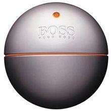 Boss-In-Motion-Eau-de-Toilette-Masculino
