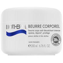 Hidratante-Biotherm-Beurre-Corporel