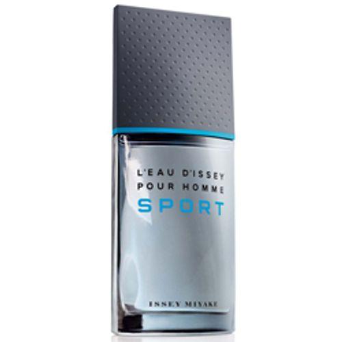 L-Eau-D-Issey-Pour-Homme-Sport-Eau-de-Toilette-Masculino-01
