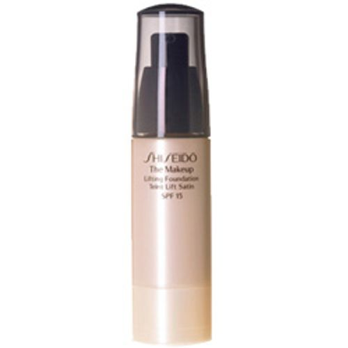 Shiseido-Base-Fluida-LIFTING-FOUNDATION-FPS15