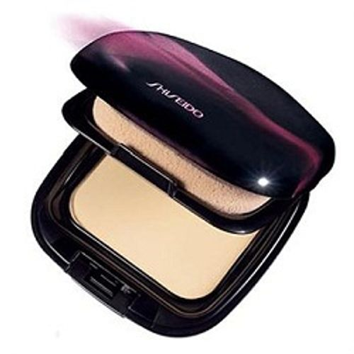 Perfect-Smoothing-Compact-Foundation-SPF-15