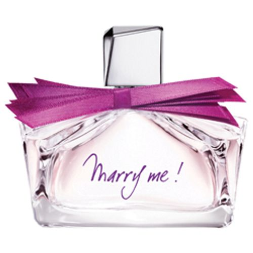 Marry-Me--Eau-de-Parfum-Feminino-01