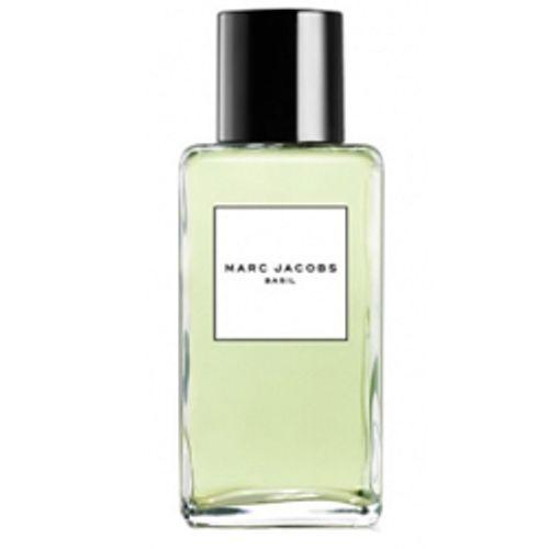 Marc-Jacobs-Splash-Apple-Eau-de-Toilette-Feminino-01