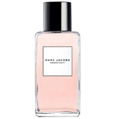 Marc-Jacobs-Splash-Pomegranate-Eau-de-Toilette-Feminino-01