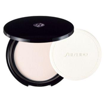 Translucent-Pressed-Powder