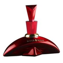 Rouge-Royal-Eau-de-Parfum-Feminino-01
