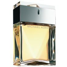 Michael-Kors-Eau-de-Parfum-Feminino-01