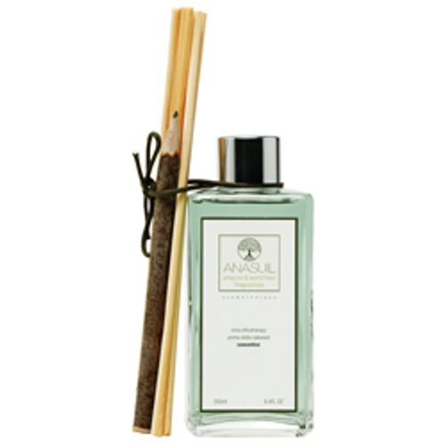 Perfume-de-Ambiente-AnaSuil-Office-Therapy-Aroma-Sticks-Oakwood---Concentrar