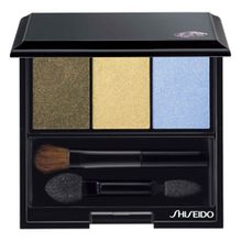 Luminizing-Satin-Eye-Color-Trio-804