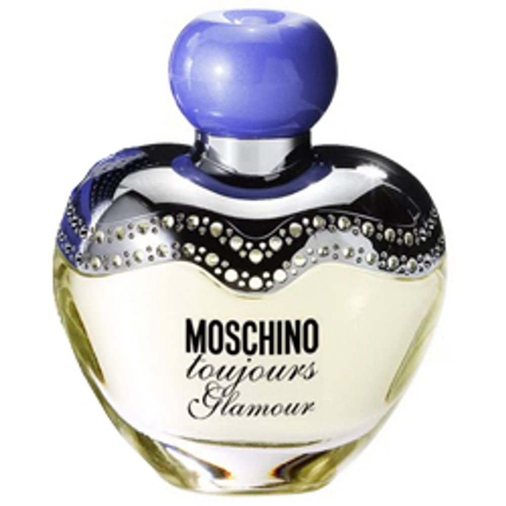 6a950c87d7f Moschino-Toujours-Glamour-Eau-de-Toilette-Feminino- ...