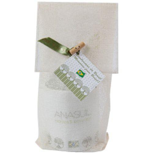Kit-AnaSuil-Caipirinha-01