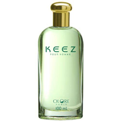 Vidro-Keez