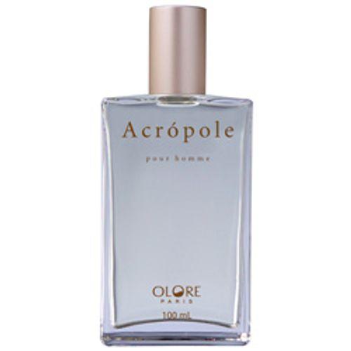 Acropole-VIDRO-1