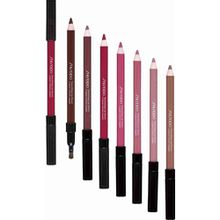 shiseido-smoothing-lip-pencil