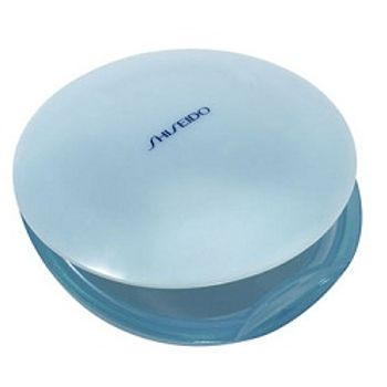 Pureness-Matifying-Compact-Oil-Free-Case