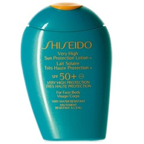 Very-High-Sun-Protection-Lotion-N-SPF-50