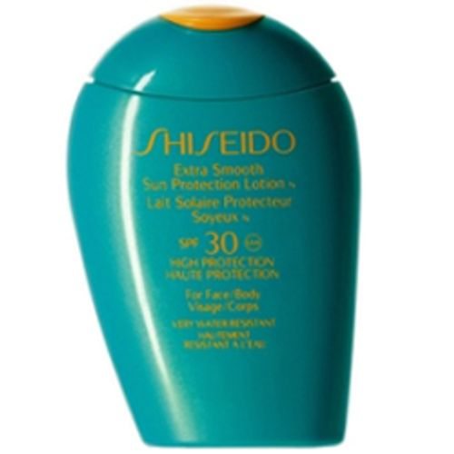 Extra-Smooth-Sun-Protection-Lotion-N-SPF-30