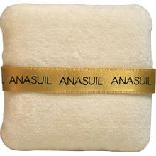 Esponja-AnaSuil-Quadrada-Branca