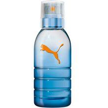 Puma-Aqua-Eau-de-Toilette-Masculino